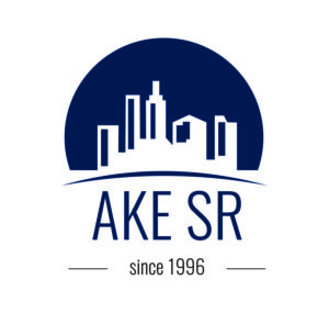 ake_logo_color_primary